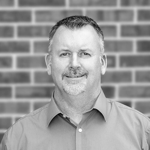 Scott Clevenger - VP Sales and Engineering