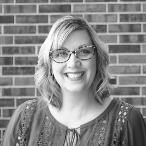 Tammy Ledlow - Director of Business Processes