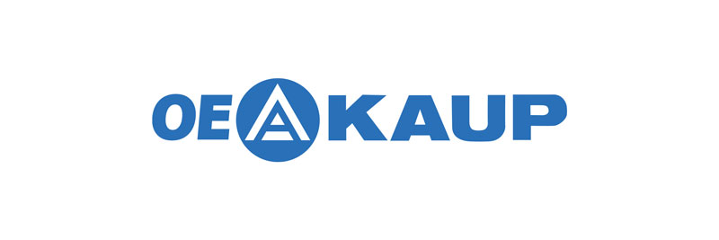 OE Attachments Partners with German Manufacturer Kaup